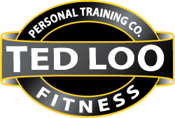Ted Loo Fitness